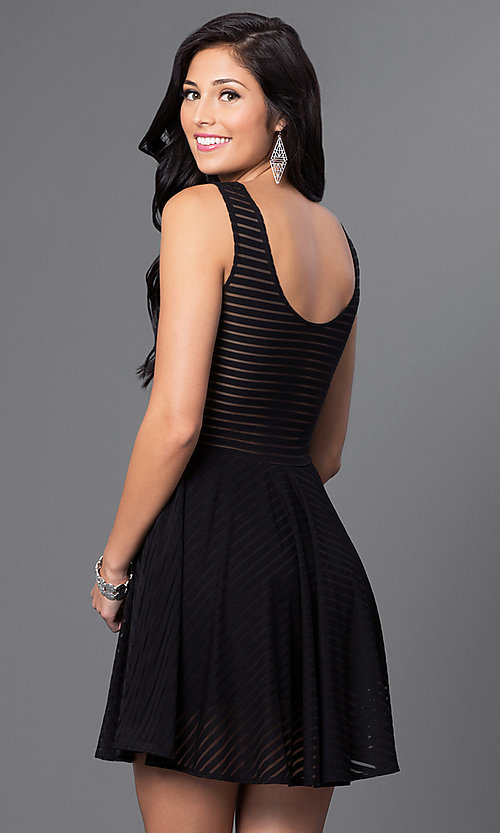 Style: CH-2778 Back Image