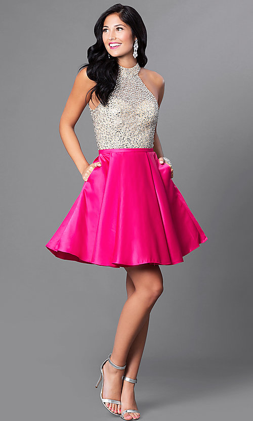 Style: CD-1550 Detail Image 1