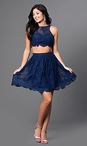 Style: TE-T1031 Detail Image 1