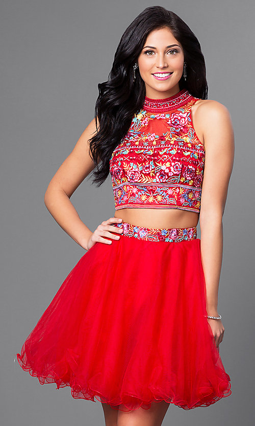 Style: NA-6272 Detail Image 2