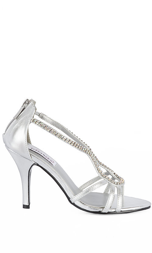 Style: DY-33914-Josie Detail Image 1