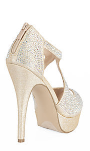 Style: YP-713-London Detail Image 1