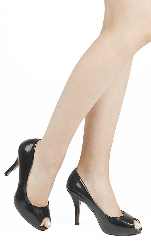 Style: YP-826-Charlotte Detail Image 2