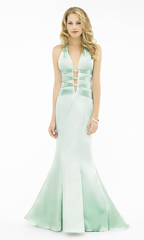 Style: LF-11763 Detail Image 2