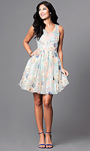 Style: MT-7296 Detail Image 1