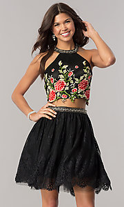 Style: DJ-A4438 Front Image