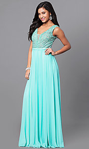 Style: PO-7512 Detail Image 1