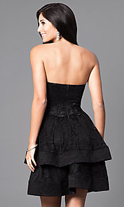 Style: SY-ID3596VP Back Image