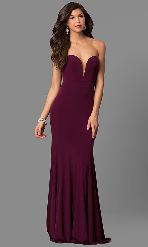 Style: JO-42842 Front Image