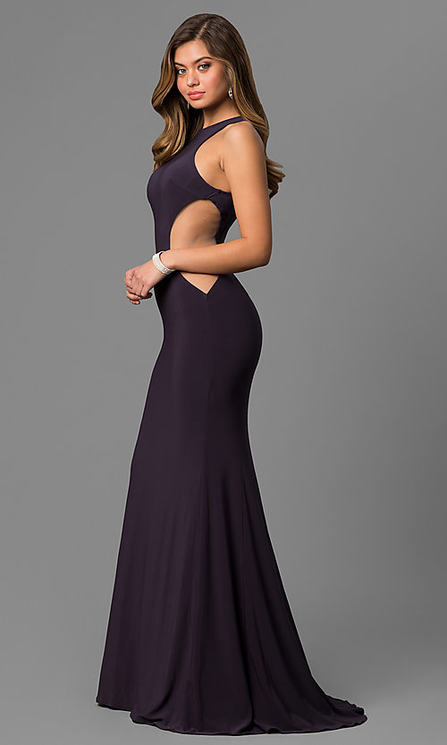 Style: JO-49916 Detail Image 2