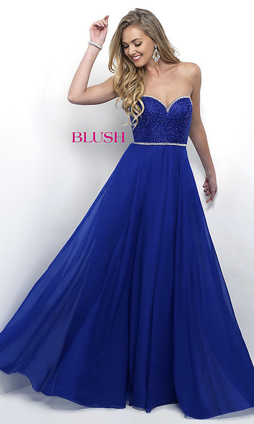 Style: BL-11342 Front Image