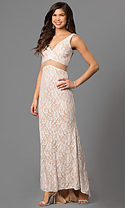Style: NC-7351 Front Image