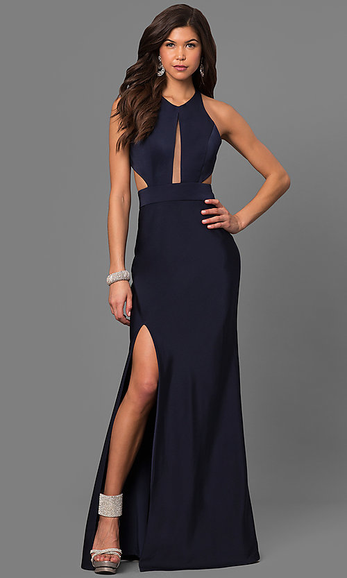 Style: LF-23655 Front Image