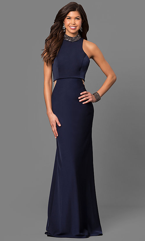 Style: LF-23750 Detail Image 2