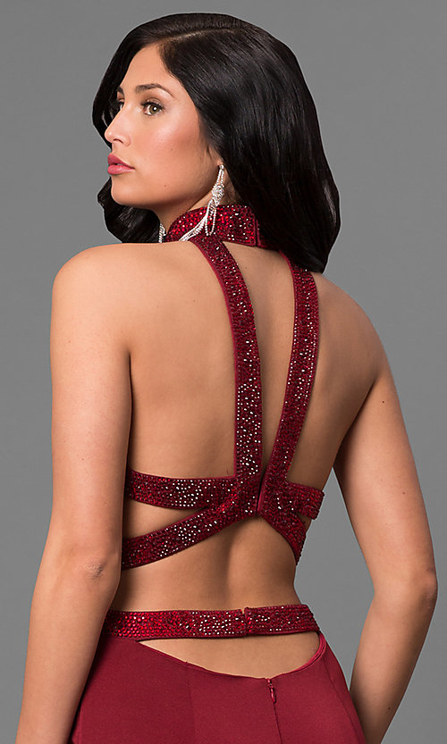 Style: LF-24119 Detail Image 1