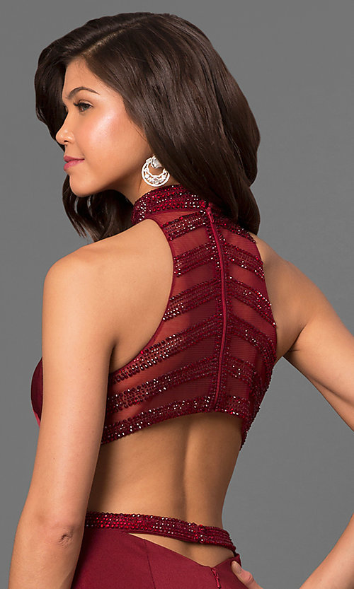 Style: LF-24654 Detail Image 1