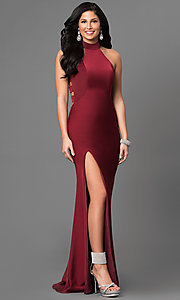 Style: LF-24376 Front Image