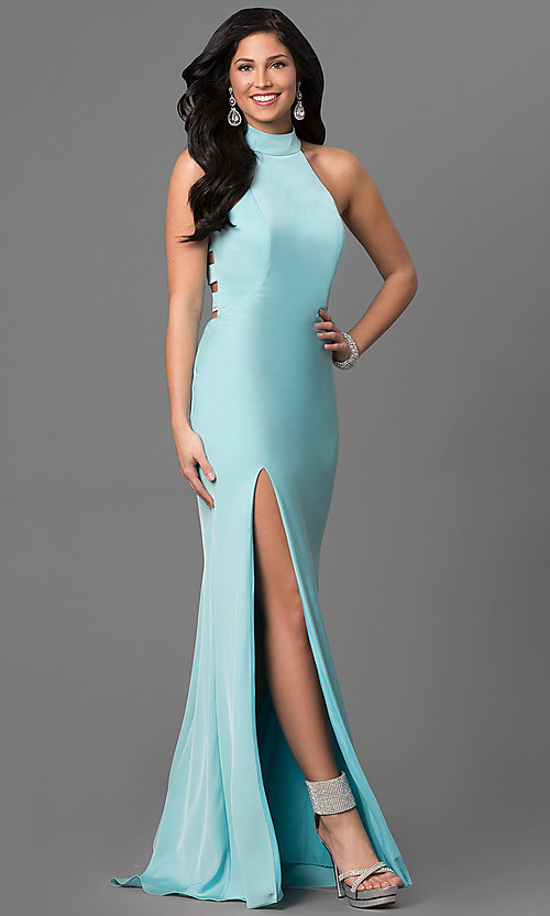 Style: LF-24376 Detail Image 2