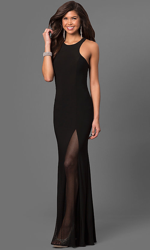 Style: LF-23956 Detail Image 1