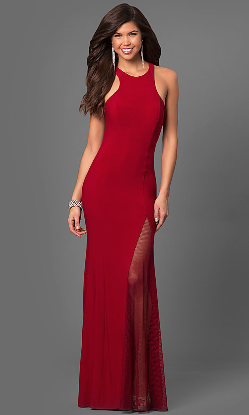 Style: LF-23956 Front Image