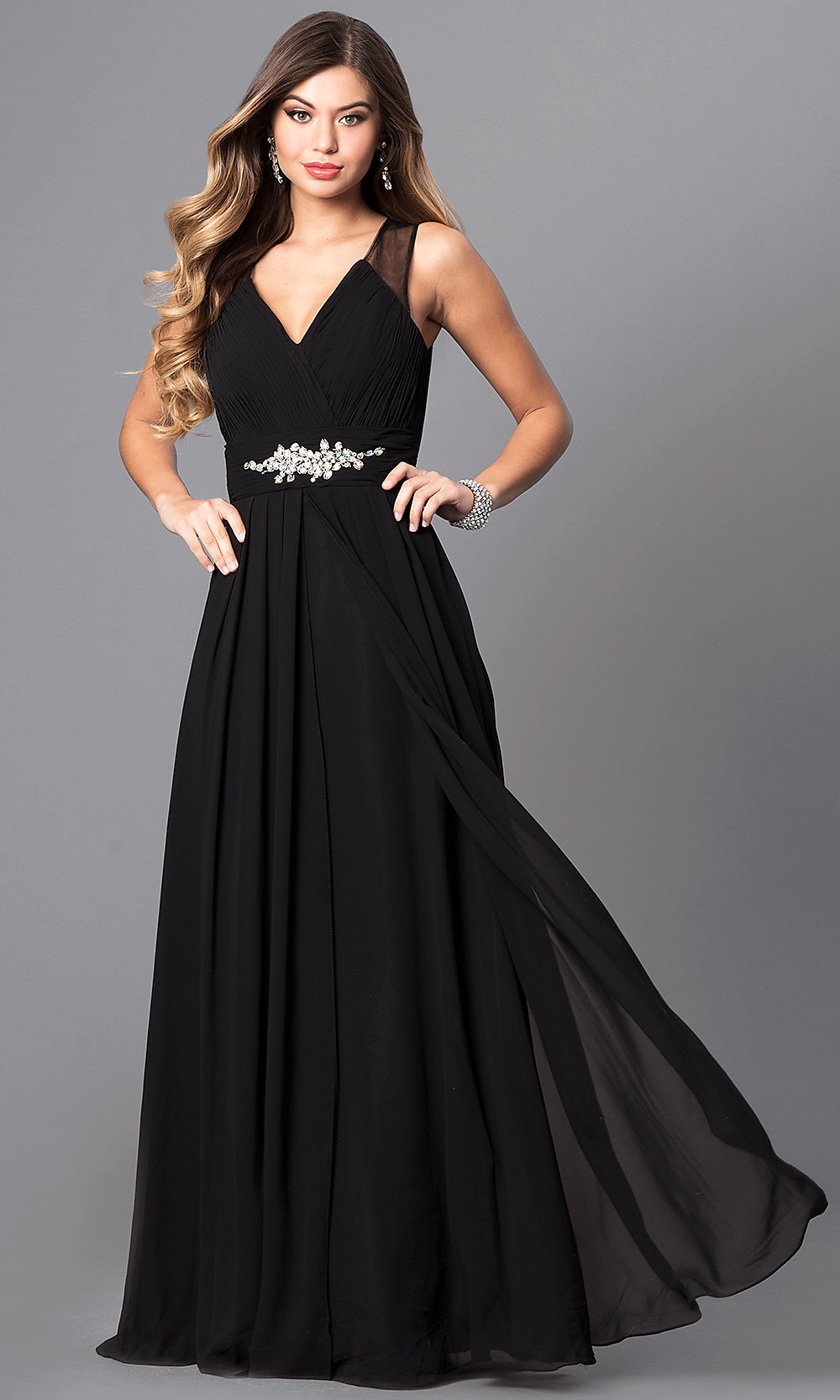 ef49c43e611 Reasonably Priced Prom Dress Stores - Data Dynamic AG