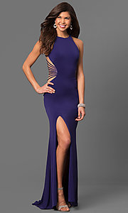 Style: LF-24432 Front Image