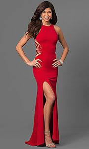 Style: LF-24432 Detail Image 2