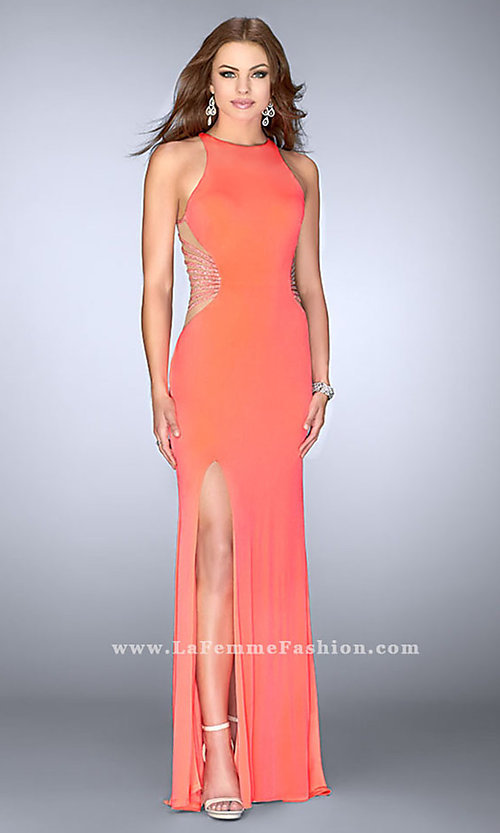 Style: LF-24432 Detail Image 3
