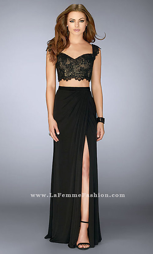 Style: LF-23563 Front Image