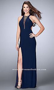Style: LF-23973 Detail Image 3