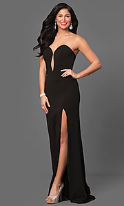 Style: LF-23816 Detail Image 2