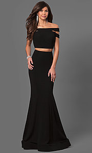 Style: LF-23856 Detail Image 3