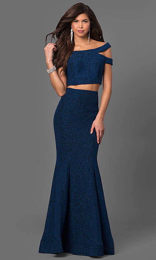 Style: LF-23856 Front Image