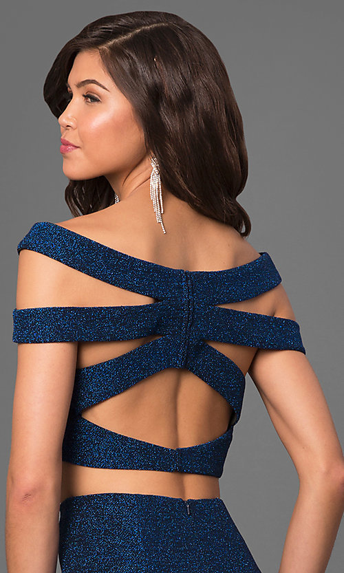 Style: LF-23856 Detail Image 1