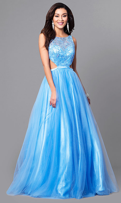 Homecoming Dresses Formal Prom Dresses Evening Wear Mf E2171