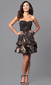 Style: DC-44702 Detail Image 3