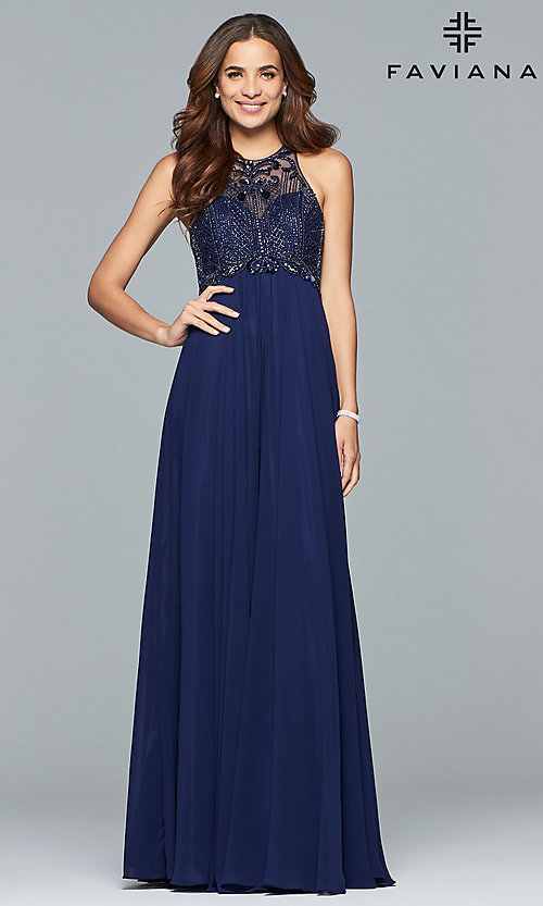 Style: FA-S7989 Detail Image 2