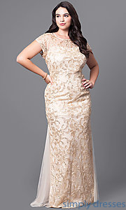 Style: SF-8835P Detail Image 1