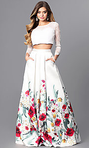 Style: NA-8353 Front Image