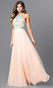 Style: NA-8276 Detail Image 1