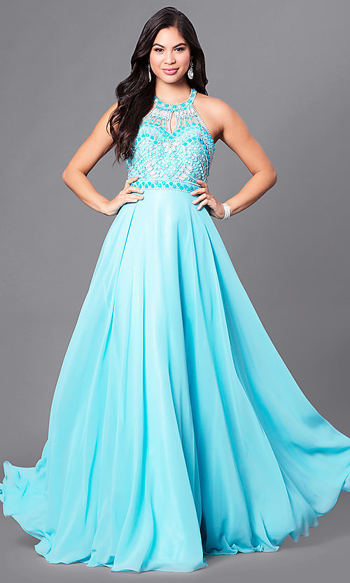 Style: NA-8286 Detail Image 1