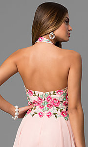 Style: NA-8326 Detail Image 7