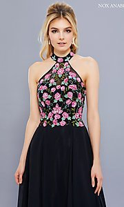 Style: NA-8326 Detail Image 4