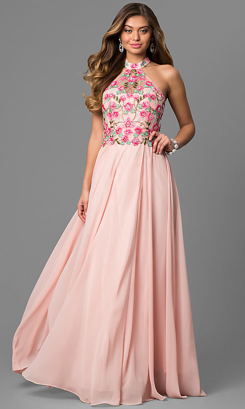 Style: NA-8326 Detail Image 6