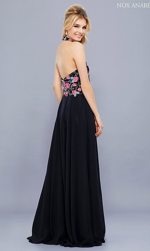 Style: NA-8326 Detail Image 5