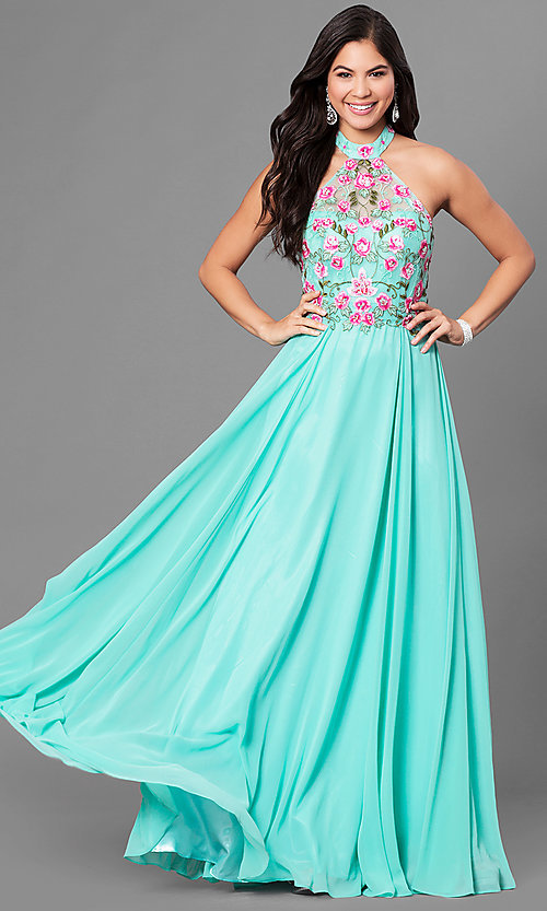Style: NA-8326 Detail Image 1