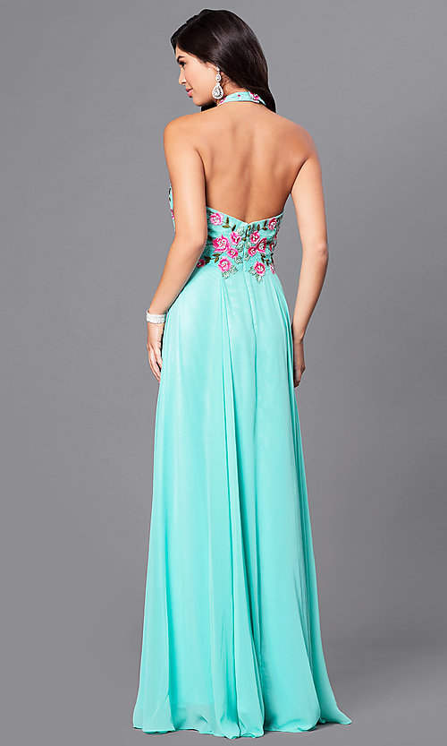 Style: NA-8326 Detail Image 2
