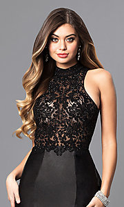 Style: FB-GL2227 Detail Image 1