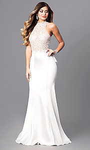 Style: FB-GL2227 Detail Image 2