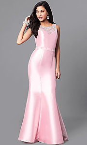 Style: PO-7722 Detail Image 1